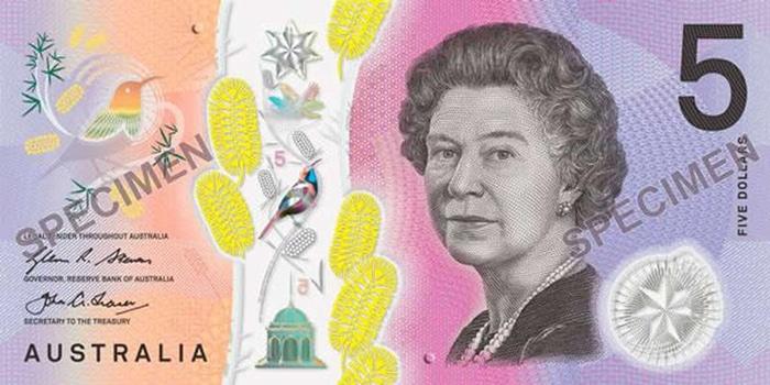 10-billets-dollars-australien